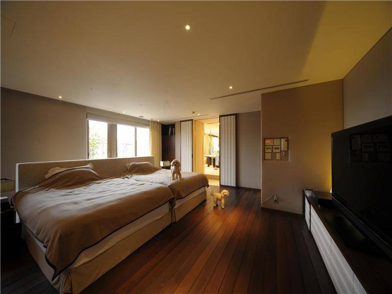 worlds-most-expensive-1-bedroom-apartment-condo-minami-azabu-17