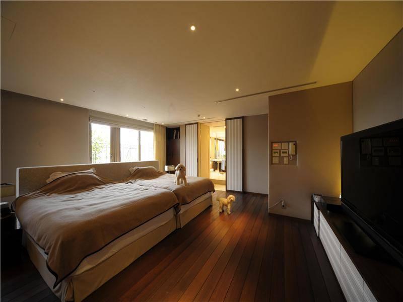 worlds-most-expensive-1-bedroom-apartment-condo-minami-azabu-17