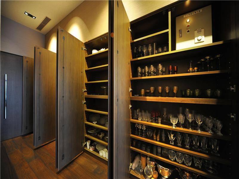worlds-most-expensive-1-bedroom-apartment-condo-minami-azabu-19