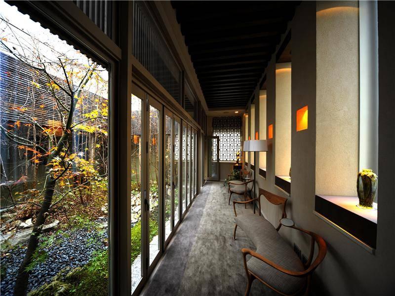 worlds-most-expensive-1-bedroom-apartment-condo-minami-azabu-20