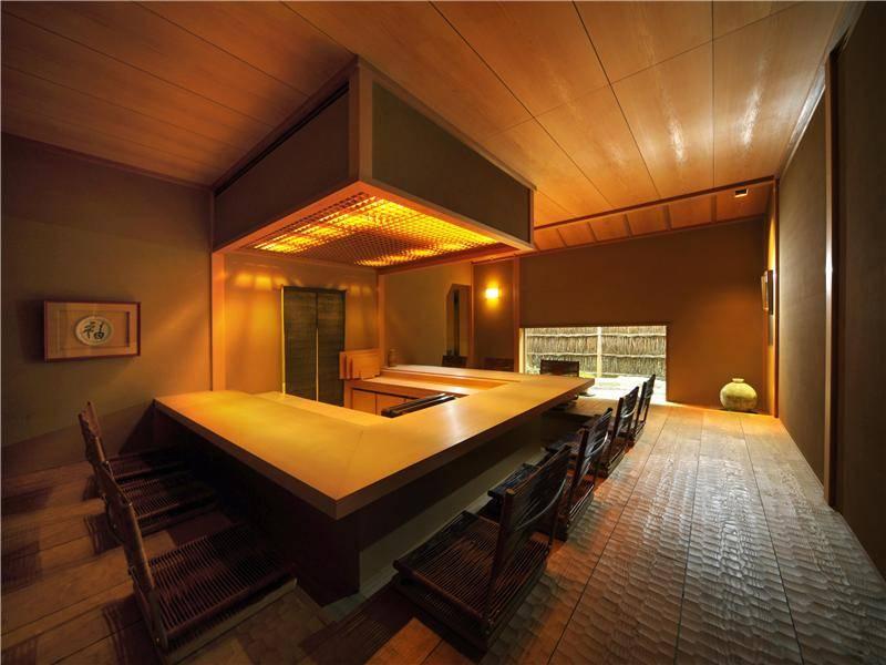 worlds-most-expensive-1-bedroom-apartment-condo-minami-azabu-21