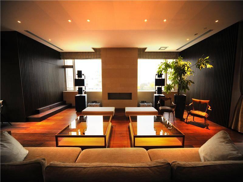 worlds-most-expensive-1-bedroom-apartment-condo-minami-azabu-26