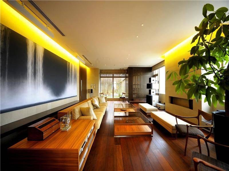 worlds-most-expensive-1-bedroom-apartment-condo-minami-azabu-29