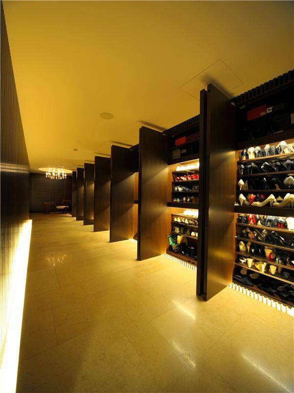 worlds-most-expensive-1-bedroom-apartment-condo-minami-azabu-3