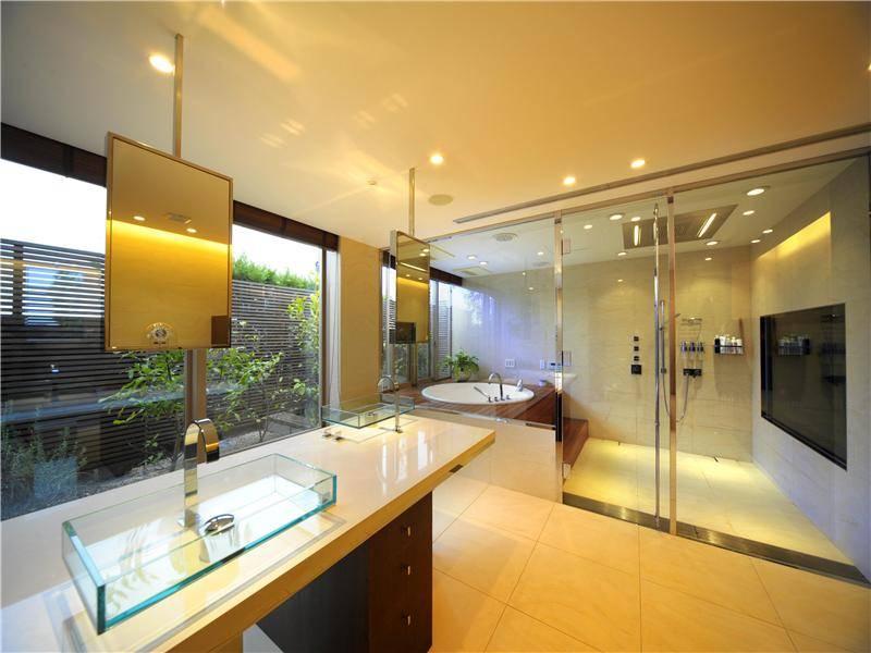 worlds-most-expensive-1-bedroom-apartment-condo-minami-azabu-6