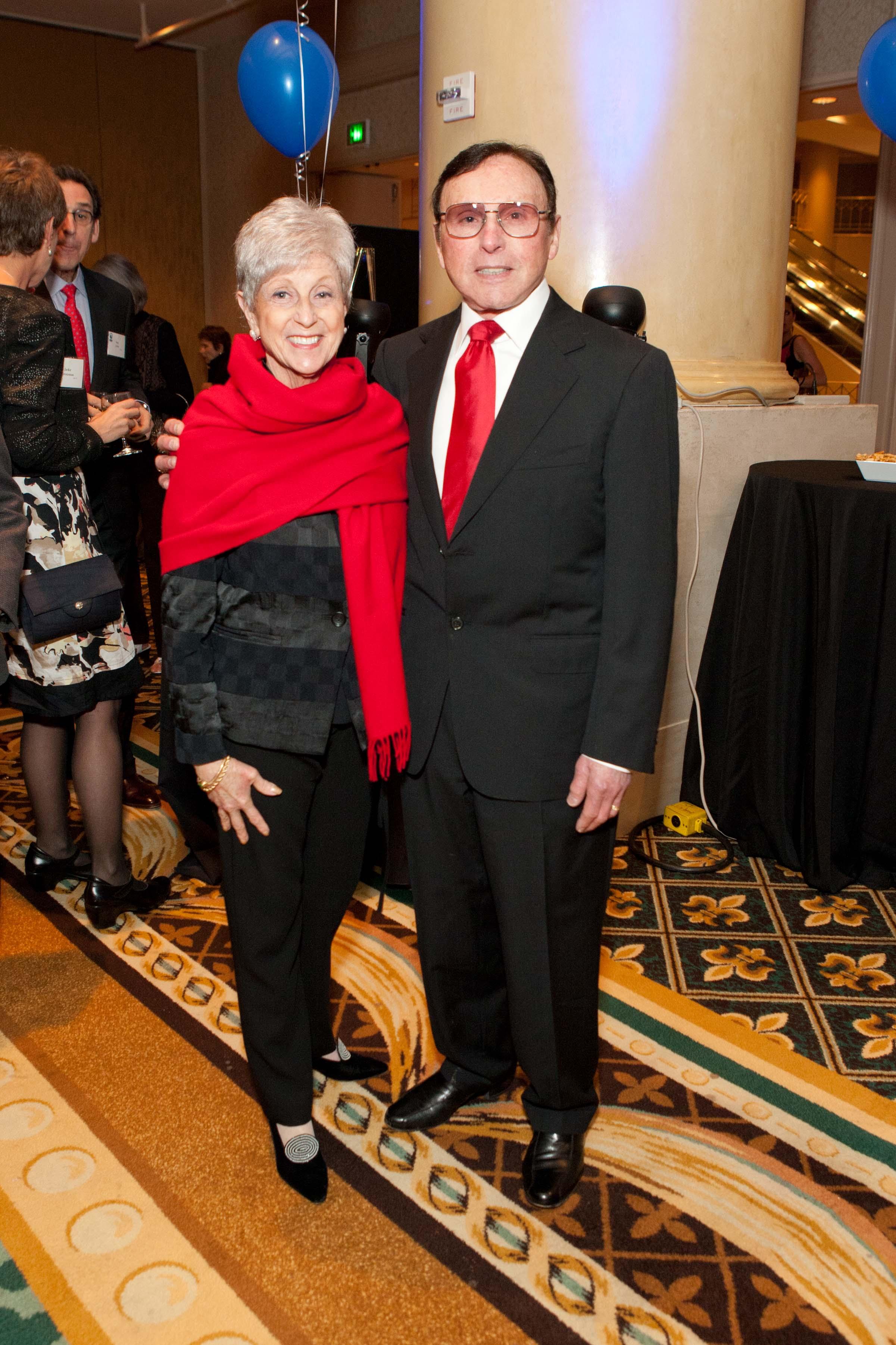 Nancy Livingston, Frank Stein