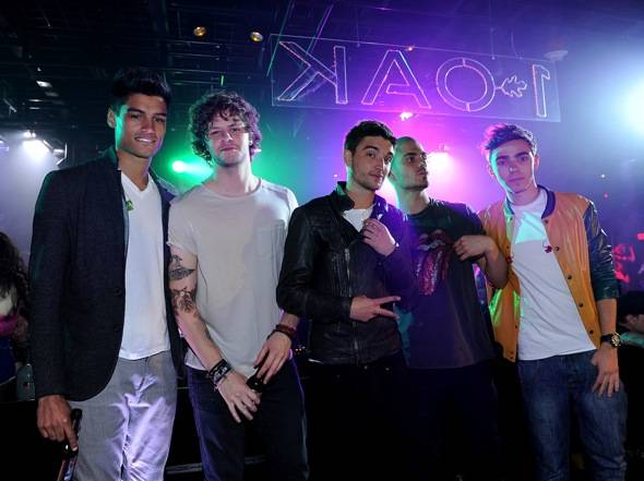 144688986DT003_The_Wanted_P