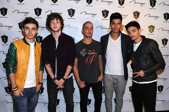 144688986DT035_The_Wanted_P