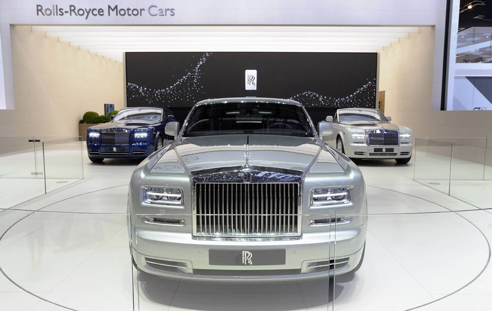 2012RollsRoycePhantomS2