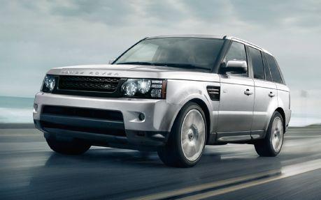 2013-Range-Rover-Sport-HSE-in-Indus-Silver