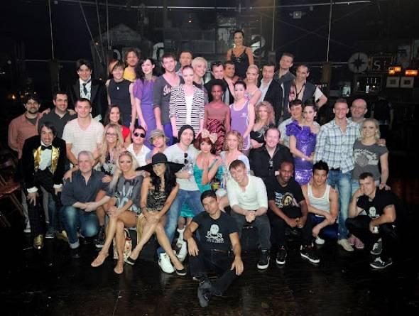 ABSINTHE+and+Empire+Cast_New_York_Sho