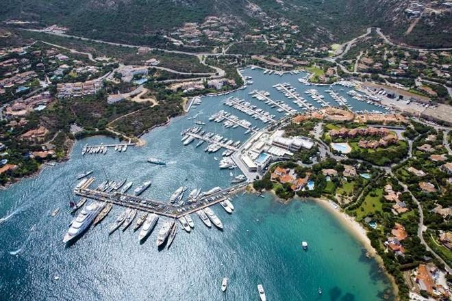 Alt_Yacht-Club-Costa-Smeralda-Porto-Cervo