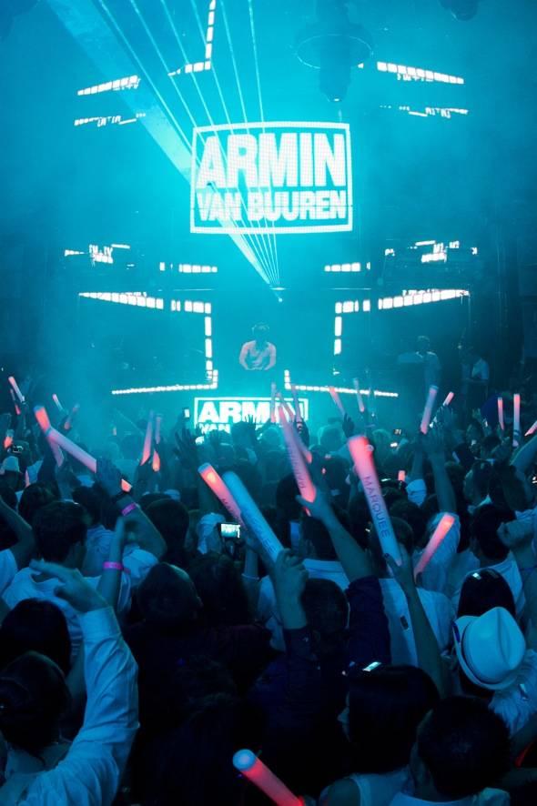 Atmosphere_Armin Van Buuren_Marquee