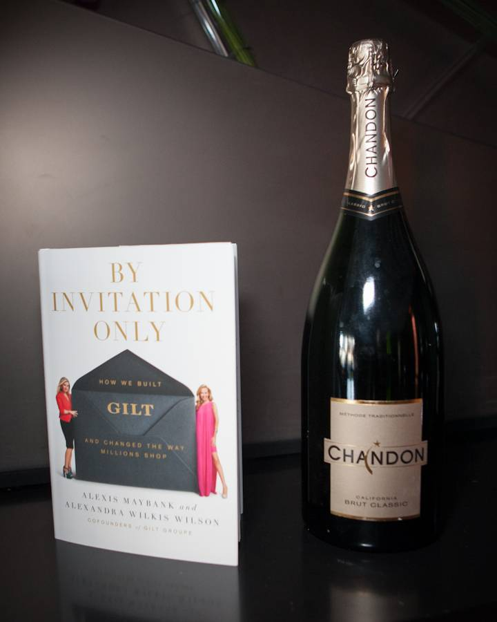 Chandon_Gilt_Photo_By_Will_Star-007
