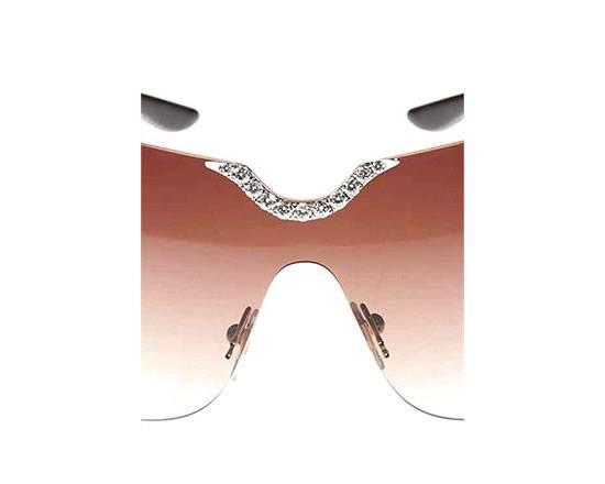 Chopard Dubai sunglasses 1