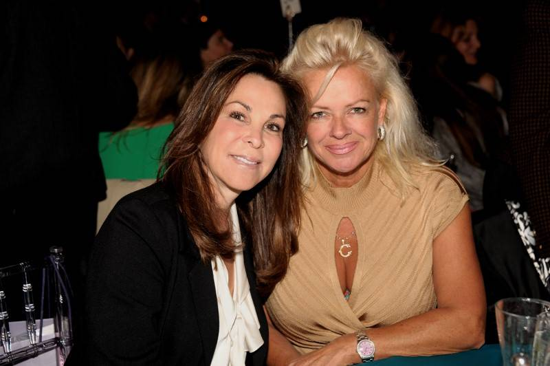 Meryl Tillis, Christina Kornblatt