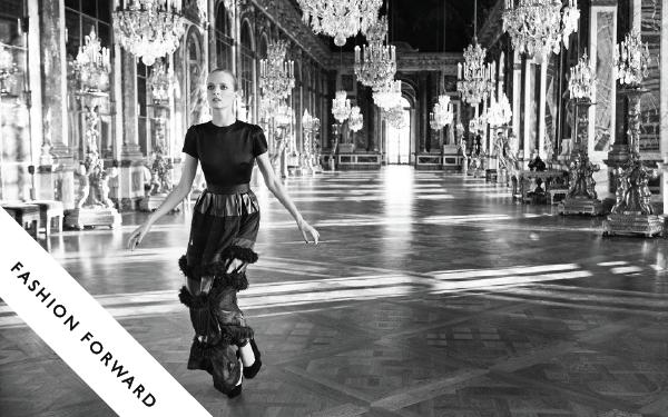 Dior-Versailles-Secret-Garden-01