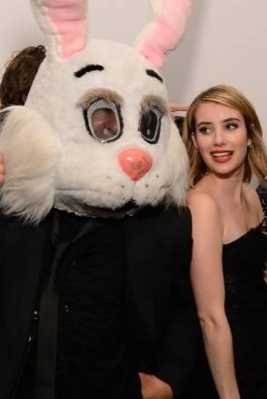 EmmaRoberts_Bunny_AXTylerShields