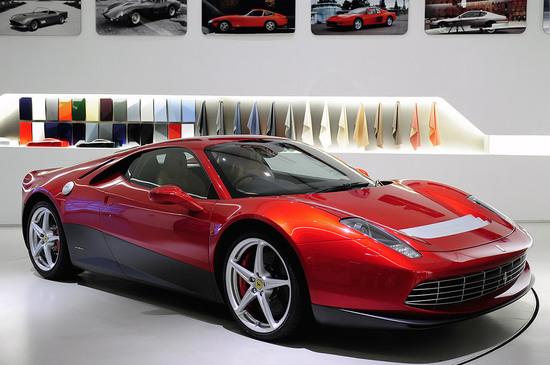 Eric-Claptons-Ferrari-SP12EC-1-thumb-550×365