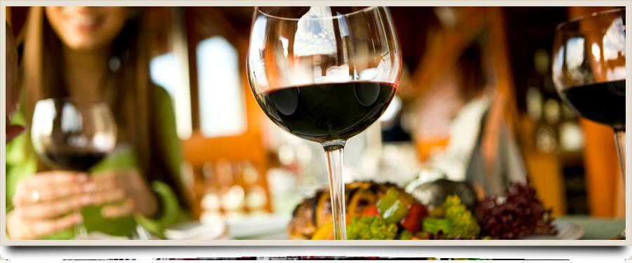 Food&WineFestival