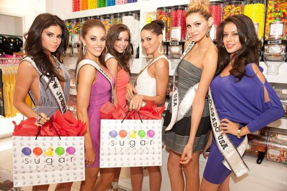 GirlsW.Bags