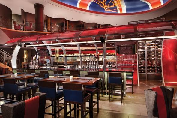 Gordon-Ramsay-Steak-Bar-Interior_590