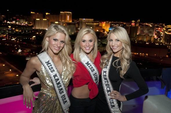 Miss USA - VooDoo (2)