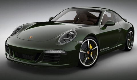 Official-Porsche-911-991-Club-Coupe1