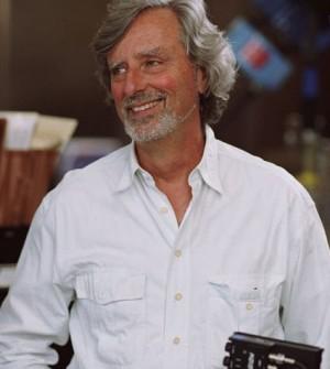 Philip-Kaufman-300×335