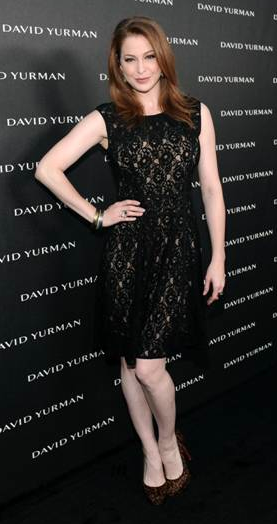 Game of Thrones actress, Esme Bianco