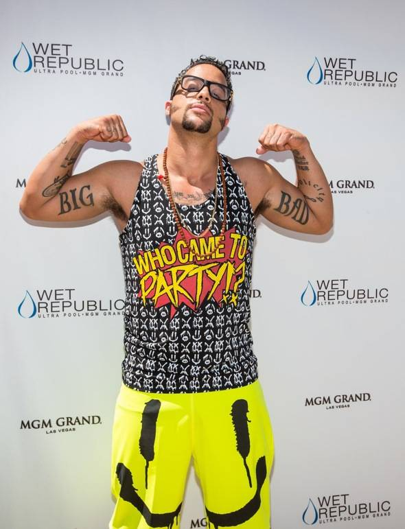 Sky Blu_Red Carpet_WET REPUBLIC