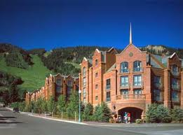 St. Regis Aspen Resort Touts Renovations