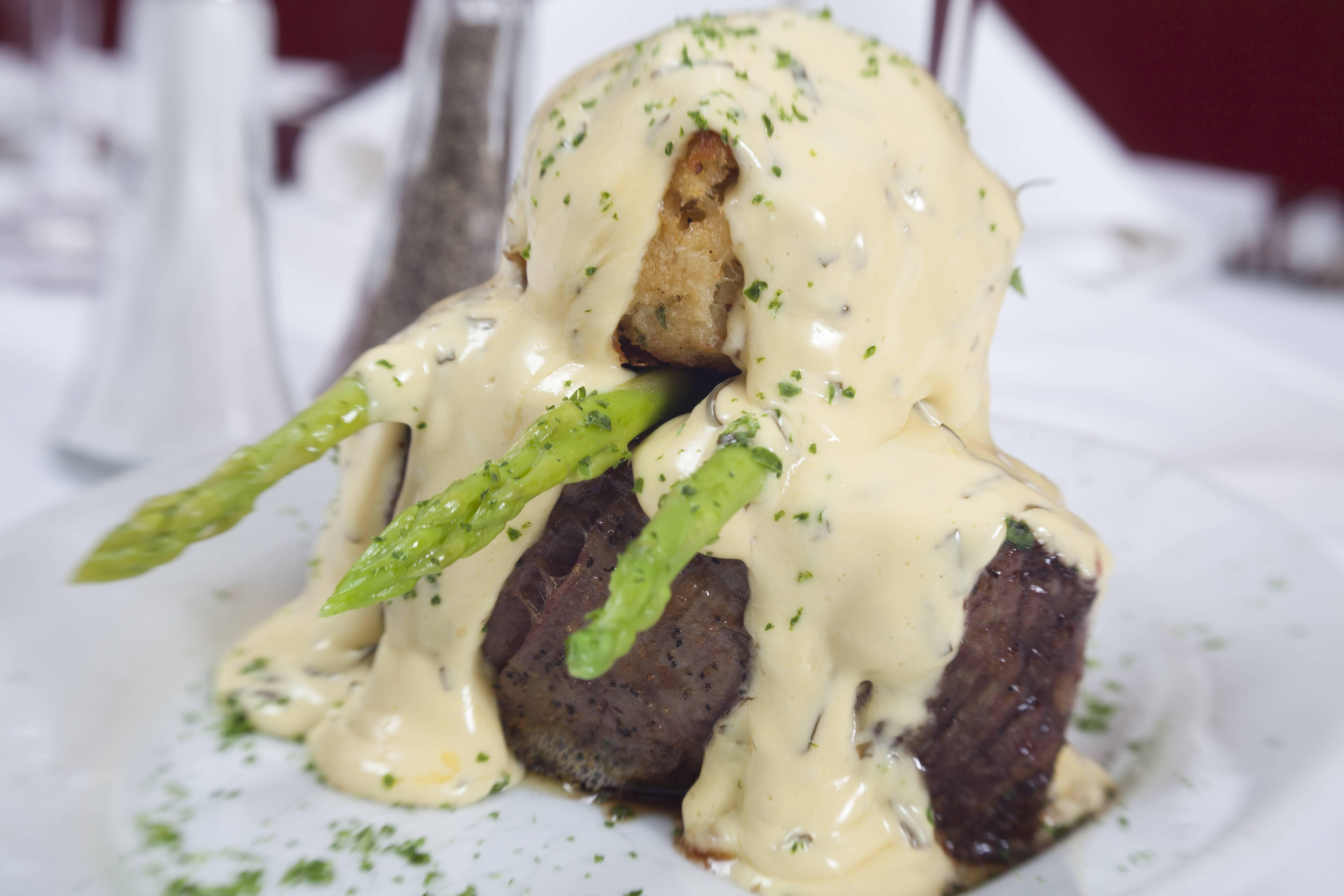 Steak Crabcake5