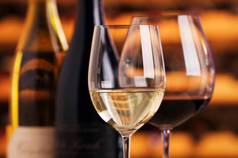 WinePassportWeekend