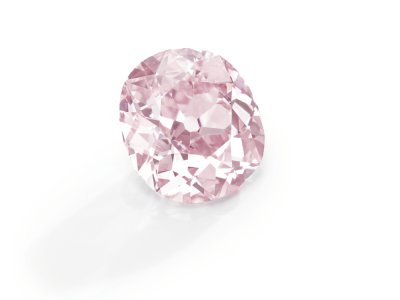 a-9-carat-purplish-pink-diamond-that-belonged-to-heiress-huguette-clark-sold-for-14-million