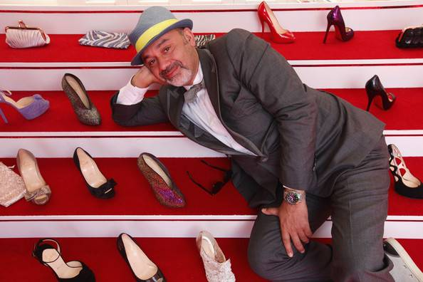 christian-louboutin-getty