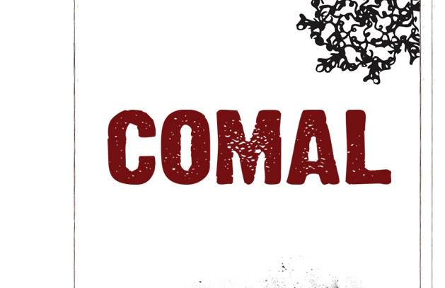 comal_02