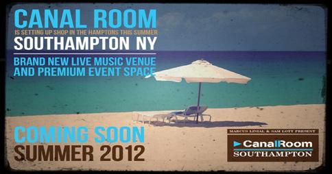 cr_southampton_homepage