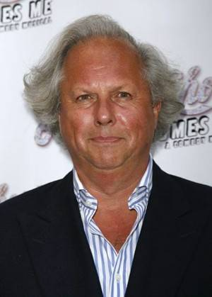 graydon_carter