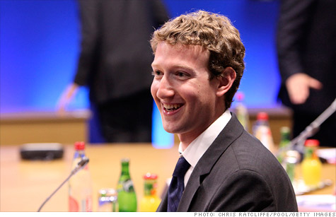 haute-100-los-angeles-update-mark-zuckerberg-and-facebook-ring-in-ipo-with-all-night-hackathon