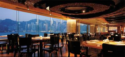 intercontinental-hk-nobu-view