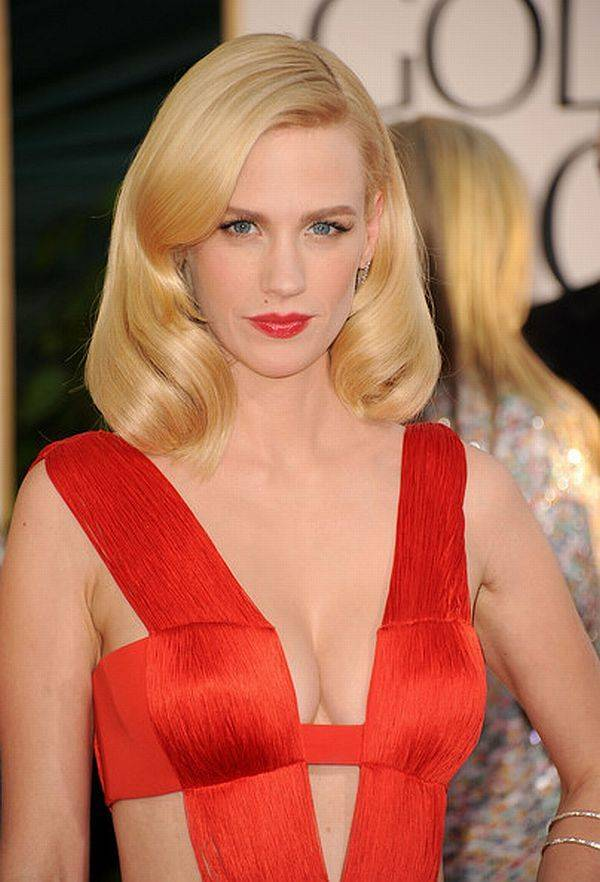january-jones-picture-532813616