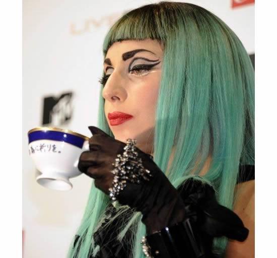 lady-gaga-tea-cup