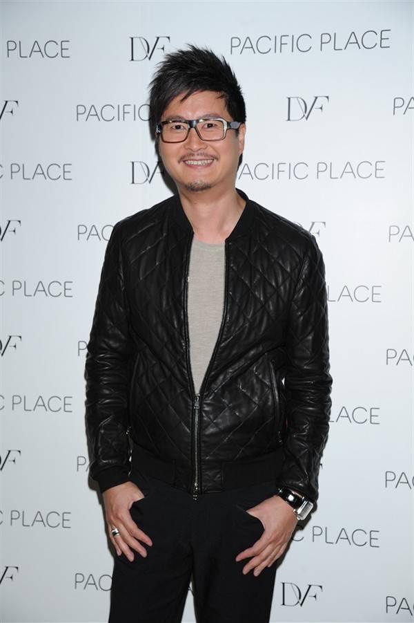 pacific-place-presents-fashion-trilogy_10