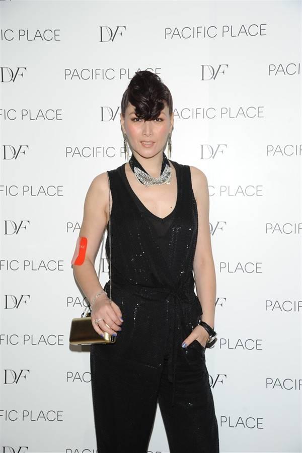 pacific-place-presents-fashion-trilogy_3