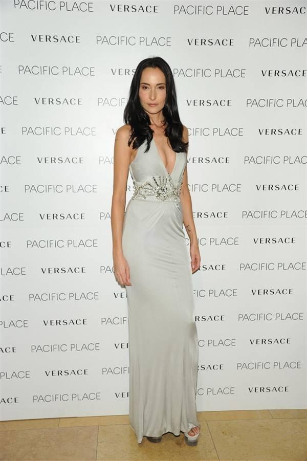 pacific-place-presents-fashion-trilogy_8