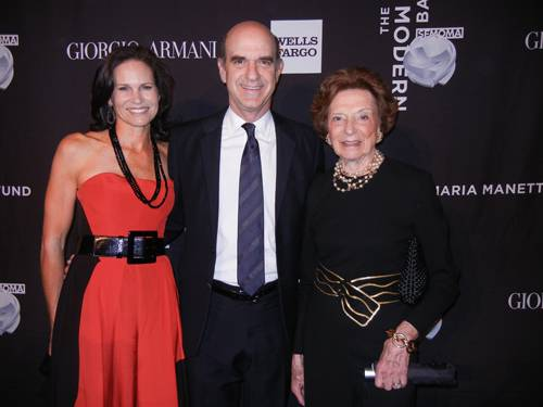 randi-fisher-left-with-her-husband-sfmoma-board-president-don-fisher-and-his-mom-sfmoma-trustee-doris-fisher