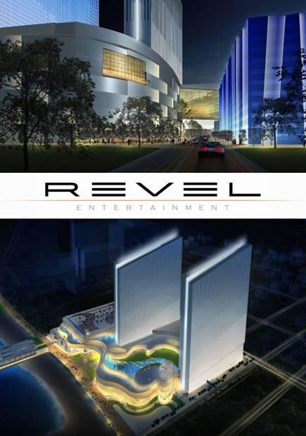 revel-entertainment-logo