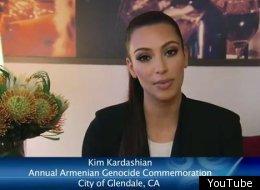 s-KIM-KARDASHIAN-ARMENIAN-GENOCIDE-large