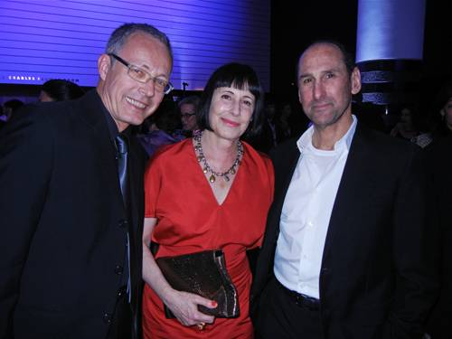sfmoma-media-arts-curator-rudolf-frieling-at-left-with-sfmoma-trusteee-carla-emil-and-her-husband-rich-silverstein